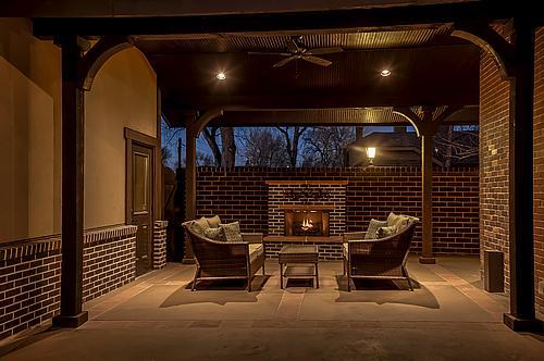 patio_500
