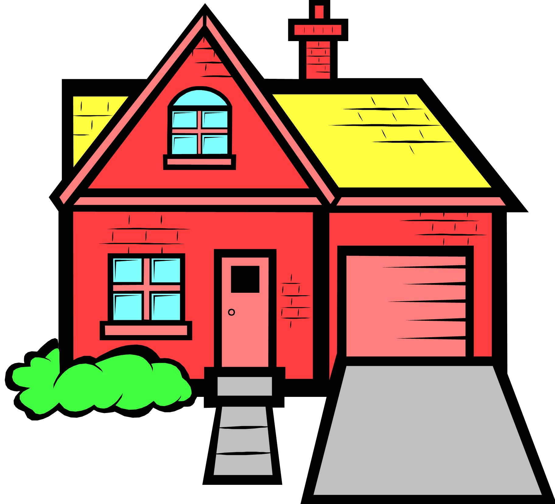 Can a broker appraise real estate